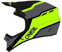 ONeal Backflip Strike Full Face MTB Helmet