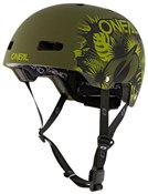 Product image for ONeal Dirt Lid ZF Helmet