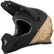 ONeal Sonus Split Full Face MTB Helmet
