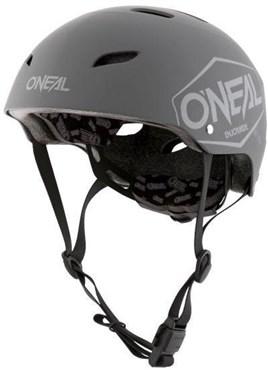 ONeal Dirt Lid Youth Helmet