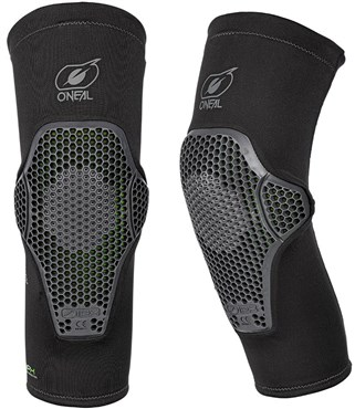 ONeal Flow Knee Pads