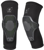 Product image for ONeal Flow Knee Pads