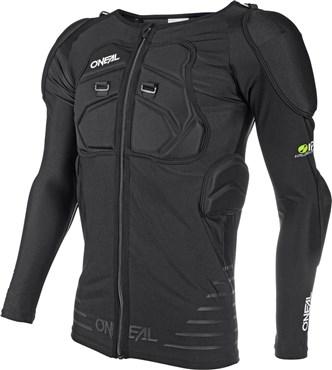 ONeal STV Long Sleeve Protector Shirt