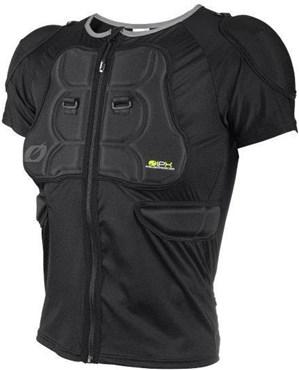 ONeal BP Protector Sleeve