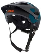 Product image for ONeal Defender Nova MTB Helmet