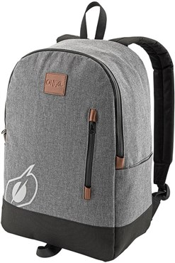 ONeal Backpack