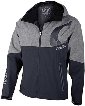 ONeal Cyclone Jacket