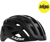 Product image for Lazer Tonic MIPS Road Cycling Helmet