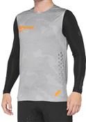 100% R-Core Concept Jersey