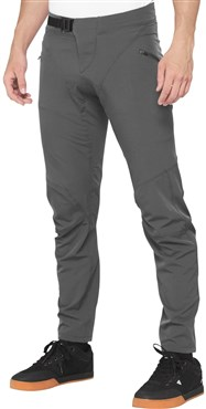 100% Airmatic Trousers