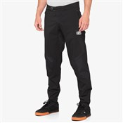 100% Hydromatic Trousers