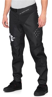 100% R-Core Youth Trousers