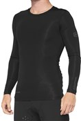 Product image for 100% R-Core Concept Long Sleeve Jersey