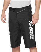 100% R-Core Shorts