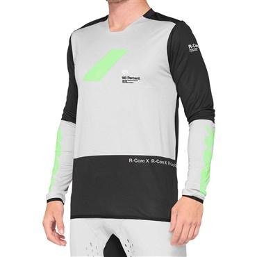 100% R-Core X Jersey