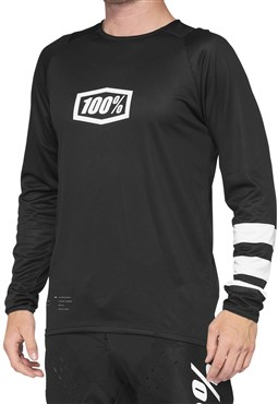 100% R-Core Jersey