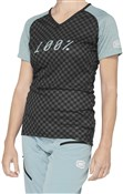 100% Airmatic Womens Jersey