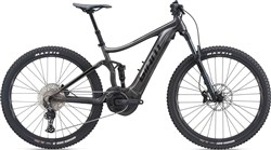 Product image for Giant Stance E+ 1 Pro 29er 2021 - Electric Mountain Bike
