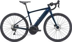 Giant Road E+ 2 Pro 2021 - Electric Road Bike