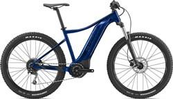 """Giant Fathom E+ 3 27.5"""" 2021 - Electric Mountain Bike"""