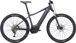 "Product image for Giant Fathom E+ 2 29"" 2021 - Electric Mountain Bike"
