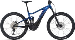 "Giant Trance X E+ 2 Pro 29"" 2021 - Electric Mountain Bike"