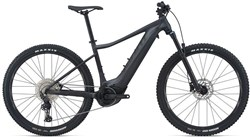 "Giant Fathom E+ 2 Pro 29"" 2021 - Electric Mountain Bike"