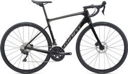 Product image for Giant Defy Advanced 2 2021 - Road Bike