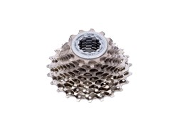 Shimano Ultegra CS6600 10 Speed Road Cassette