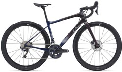 Liv Avail Advanced Pro 2 2021 - Road Bike