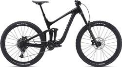 Product image for Giant Reign Advanced Pro 29 2 Mountain Bike 2021 - Enduro Full Suspension MTB