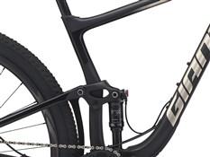 Giant Anthem Advanced Pro 29 1 Mountain Bike 2021 - XC Full Suspension MTB