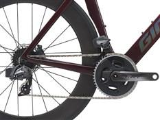Giant Propel Advanced SL 1 Disc 2021 - Road Bike