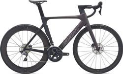 Giant Propel Advanced Pro 1 Disc 2021 - Road Bike