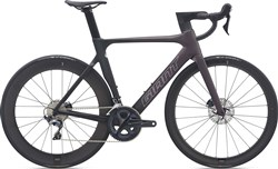 Product image for Giant Propel Advanced Pro 1 Disc 2021 - Road Bike