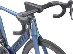 Giant Propel Advanced Pro 0 Disc 2021 - Road Bike