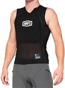 Product image for 100% Tarka Protection Vest