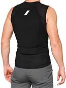 100% Tarka Protection Vest