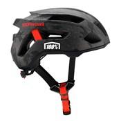 Product image for 100% Altis Gravel Helmet