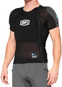 100% Tarka Protection Short Sleeve