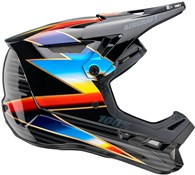 Product image for 100% Aircraft Composite Full Face MTB Helmet