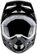 100% Aircraft Composite Full Face MTB Helmet