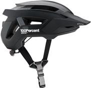 100% Altis MTB Helmet