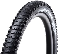 "Goodyear Newton EN Ultimate Tubeless Complete Dynamic-R/T 650B/27.5"" MTB Tyre"