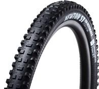 "Goodyear Newton-ST EN Ultimate Tubeless Complete Dynamic-R/T 29"" MTB Tyre"