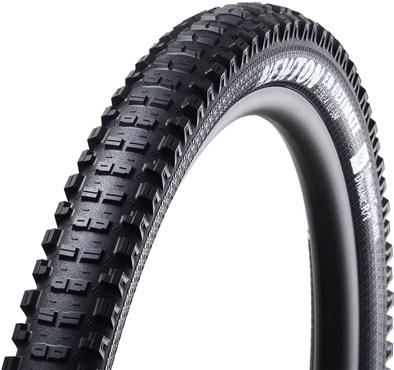 "Goodyear Newton EN Ultimate Tubeless Complete Dynamic-R/T 29"" MTB Tyre"