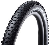 "Goodyear Escape Ultimate Tubeless Complete Dynamic-R/T 650B/27.5"" MTB Tyre"