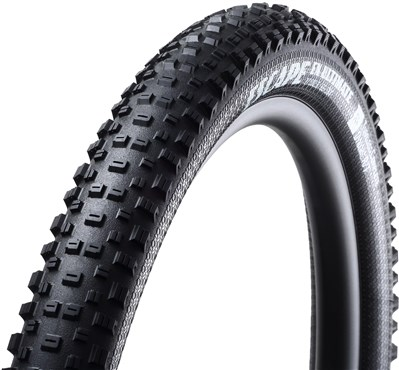"""Goodyear Escape Ultimate Tubeless Complete Dynamic-R/T 650B/27.5"""" MTB Tyre"""