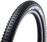 "Goodyear Peak Ultimate Tubeless Complete Dynamic-A/T 650B/27.5"" MTB Tyre"