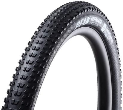"Goodyear Peak Premium Tubeless Complete Dynamic-A/T 650B/27.5"" MTB Tyre"